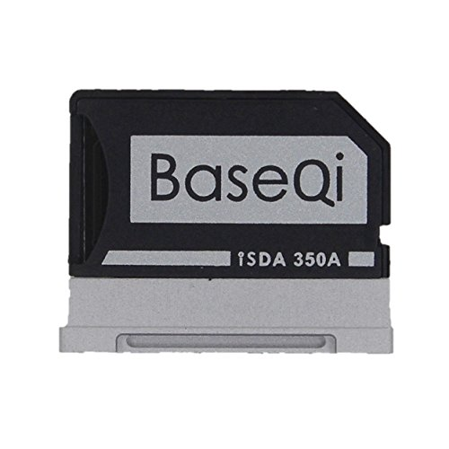 bosvision-aluminium-micro-sd-adapter-with-silver-edge-for-microsoft-surface-book