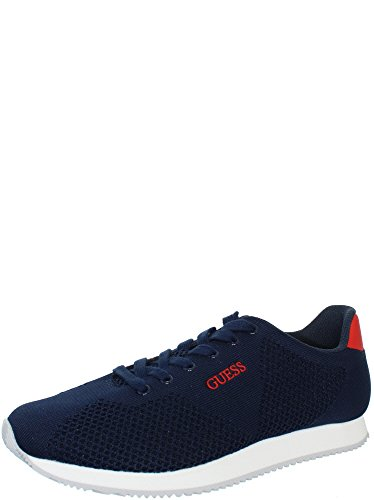 fab12 homme guess fmjag2