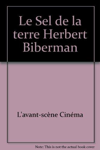 Le Sel de la terre Herbert Biberman