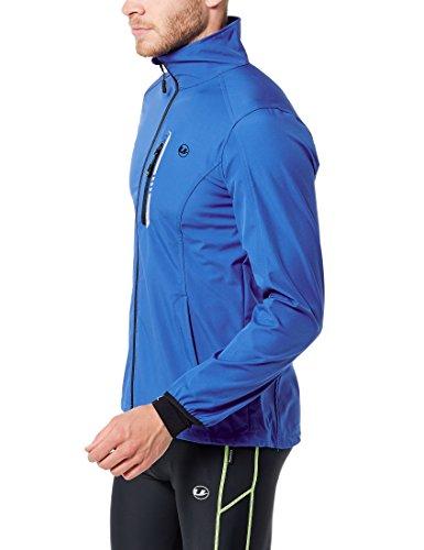 Ultrasport - Soft shell para hombre 36.11€