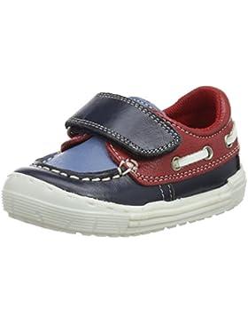 Hush Puppies HKY8205-112, Zapatos Mary Jane Niños