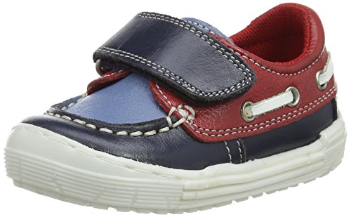 hush-puppies-jack-deck-scarpe-running-bambino-multicolore-white-navy-24-eu