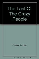 The Last Of The Crazy People
