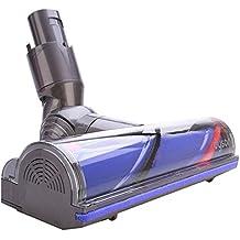 Dyson V6Absolute inalámbrico aspirador cabeza Motor cepillo turbina herramienta