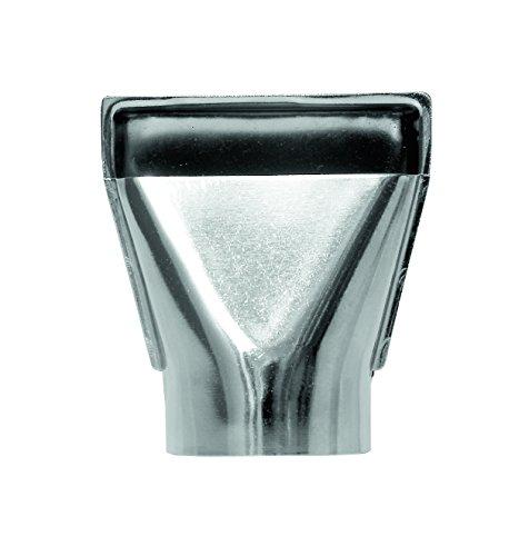 Rapid Glasschutzdüse 50 mm für Heißluftgebläse, 212149