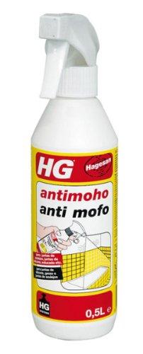 hg-anti-moho-05l