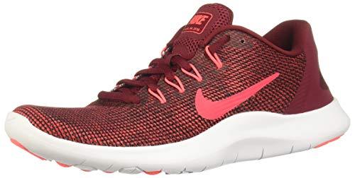 Nike Wmns Flex 2018 RN