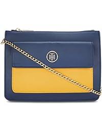 Tommy Hilfiger Women's Sling Bag
