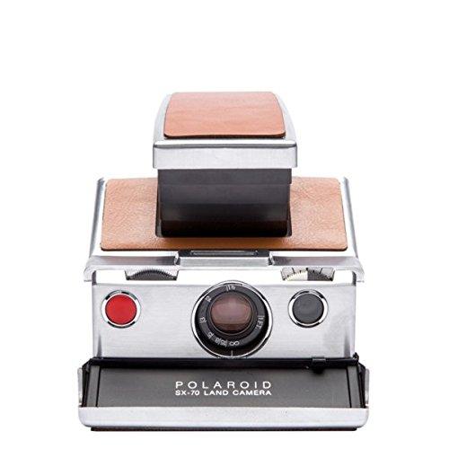 Polaroid SX-70 Camera - Original