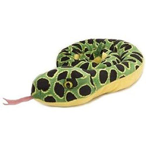 sandy-serpent-peluche-115-cm