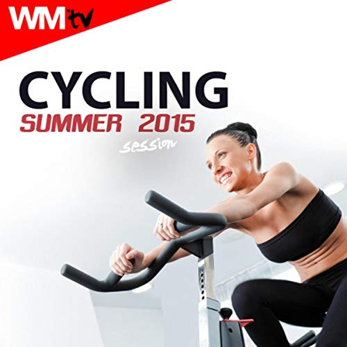 Cycling Summer 2015 Session (60 Minutes Non-Stop Mixed Compilation for Fitness And Workout 130 - 142 Bpm) 142 Tv