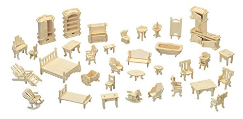 furniture-set-quay-woodcraft-construction-kit-fsc
