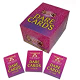 Hen Dare Cards (XC02804)