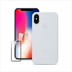 Iphone x verkauf durch amazon