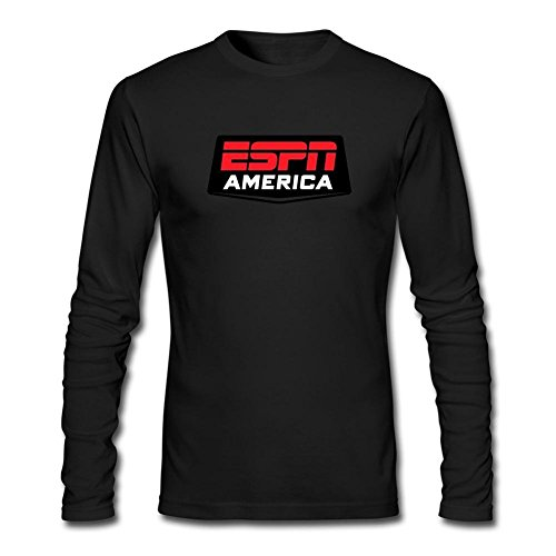 hommes-espn-america-logo-long-sleeve-t-shirt-large