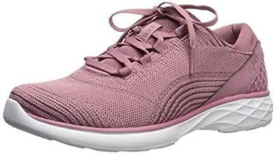 Buy Ryka Women s Lexi Walking Shoe at