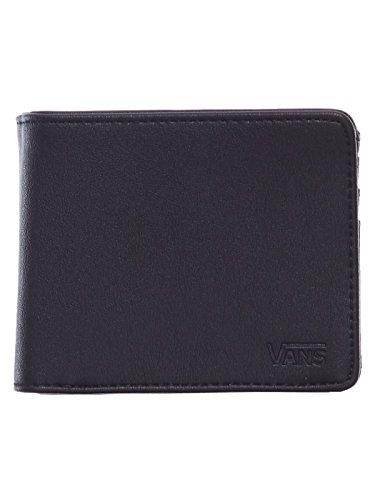 Vans Geldbörse Drop V Bifold Wallet