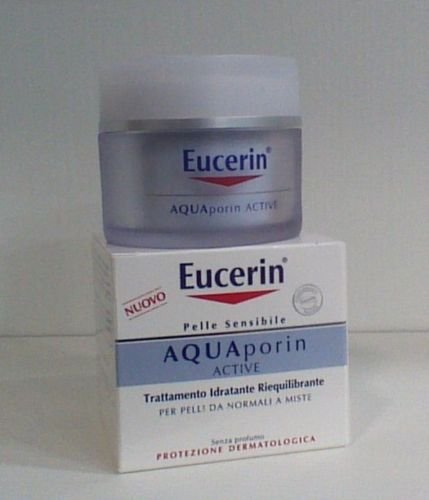 eucerin-aquaporin-active-idratante-50-ml