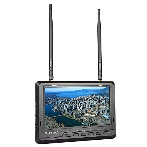FEELWORLD FPV-720 FPV Monitor 7