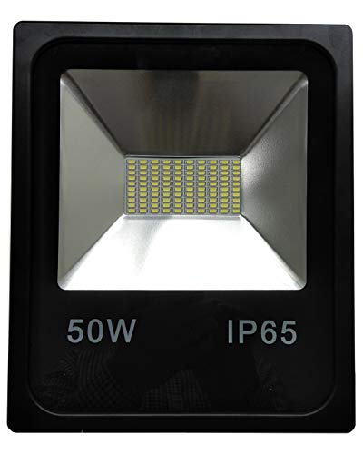Led Atomant Foco Proyector Led 50w
