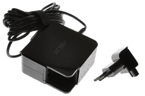 Netzteil für Asus Zenbook UX31A Serie (45W - EU original)