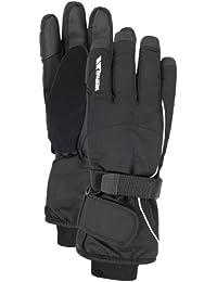 Trespass Ergon Ski-Handschuhe Thinsulate