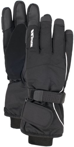 trespass-ergon-gants-de-ski-thinsulate-noir-noir-small