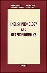 English phonology and graphophonemics