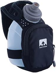 Nathan Sprint Plus With Pocket - Das ideale Accessoire für kurze, schnelle Läufe