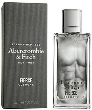 abercrombie-fitch-fierce-cologne-for-men-100-ml-34-ounce