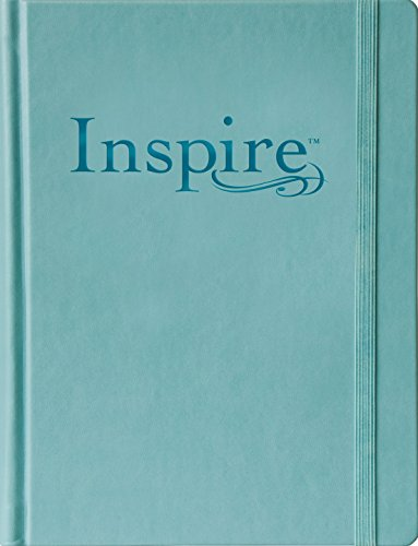 inspire-bible-nlt-the-bible-for-creative-journaling-inspire-large-print