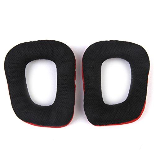 almohadillas-de-repuesto-para-auriculares-g35-g930-g430-f450-auriculares-rojo-y-negro