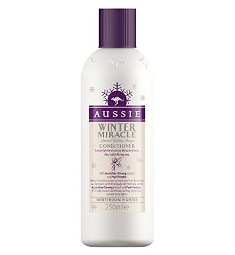aussie-winter-miracle-conditioner-200ml-pack-of-2