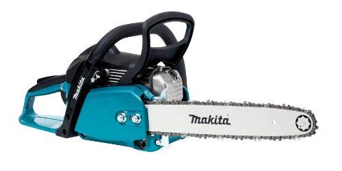 Makita EA3500S-35 Benzin-Kettensäge Tools