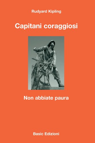 Capitani Coraggiosi Release1.1.1 (Gente in Movimento)