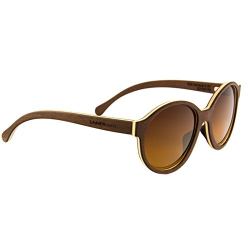 laimer-wooden-sunglasses-daniela-100-indigenous-types-of-wood-natural-product-south-tyrol-