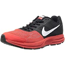 new style 31362 ab705 Nike Air Safari Se, Chaussures de Running Compétition Homme