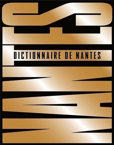dictionnaire-de-nantes