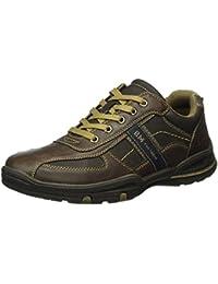 Bm Footwear 1613101, Baskets Basses Homme
