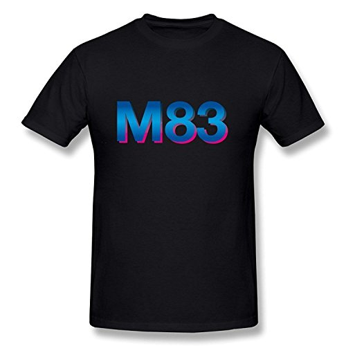 mens-m83-junk-logo-profile-t-shirt-xxlarge