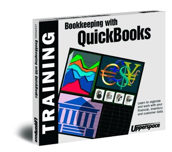 bookkeeping-with-quickbooks
