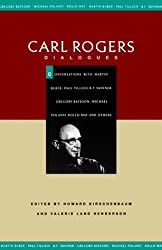 carl r rogers biography Check out pictures, bibliography, and biography of carl r rogers  carl  rogers(1902-1987) was one of the most influential psychologists in american  history.