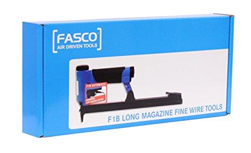 Beck Fastener Group 000011400.A pour ennemi raht Pinces Fasco F1B 80–16aut L.M.