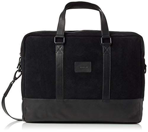 whyred-mens-steph-suede-laptop-bag-black