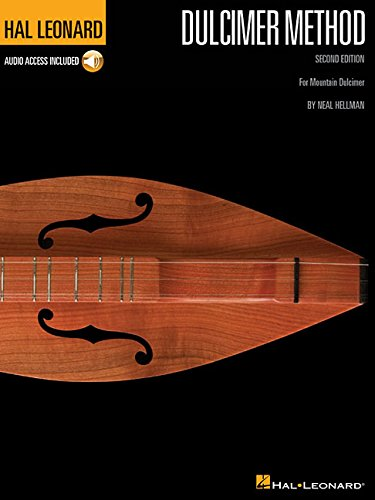 hal-leonard-dulcimer-method-for-mountain-dulcimer