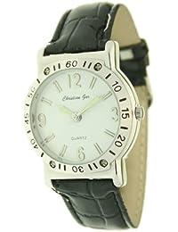 Reloj Christian Gar Reloj Caballero 7279-1 Wr