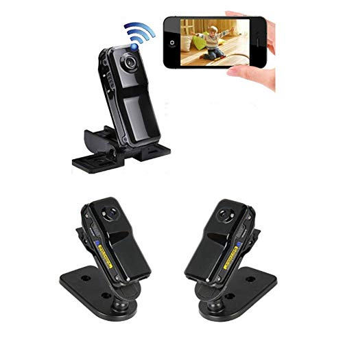 TYJH HD Netzwerk Überwachungskamera Wireless Netzwerk Überwachungskamera Home P2P Remote Kamera Usb-dvr-software