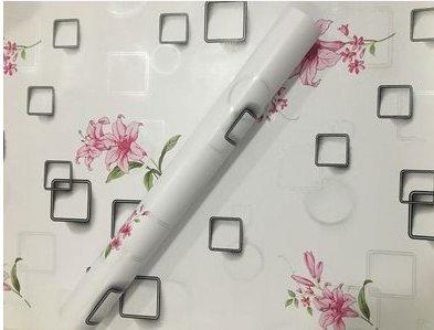 YUELA Fügen Sie Ihre eigenen Studentenwohnheim Schlafsaal Brick Textur wallpaper Wasserdicht 10 M Schlafzimmer Friseur Schönheitssalon Wand Papier