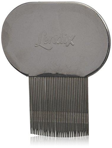 Lendix Peine Acero - 200 gr