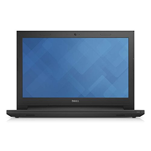 Dell Vostro 14 3445 14-inch Laptop (A4-6210/2GB/500GB Serial ATA/Linux, Ubuntu/AMD Radeon R3 Graphics/with Bag), Grey image